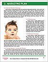 0000083953 Word Templates - Page 8