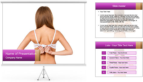 0000083954 PowerPoint Template