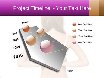0000083954 PowerPoint Templates - Slide 26