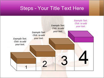 0000083954 PowerPoint Templates - Slide 64