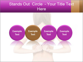 0000083954 PowerPoint Templates - Slide 76