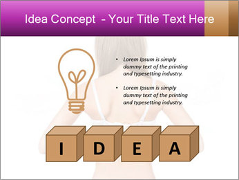 0000083954 PowerPoint Templates - Slide 80