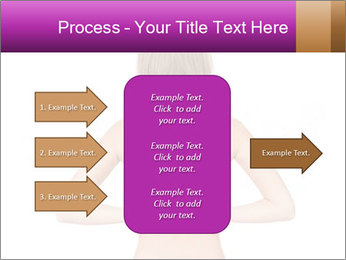 0000083954 PowerPoint Templates - Slide 85