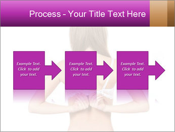 0000083954 PowerPoint Templates - Slide 88