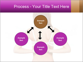 0000083954 PowerPoint Templates - Slide 91