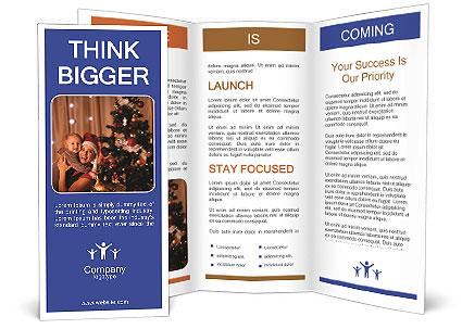0000083955 Brochure Template