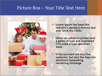 0000083955 PowerPoint Template - Slide 13