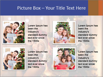 0000083955 PowerPoint Template - Slide 14