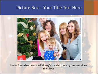 0000083955 PowerPoint Template - Slide 16