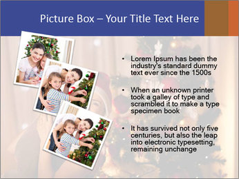 0000083955 PowerPoint Template - Slide 17