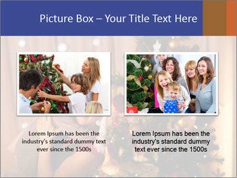 0000083955 PowerPoint Template - Slide 18