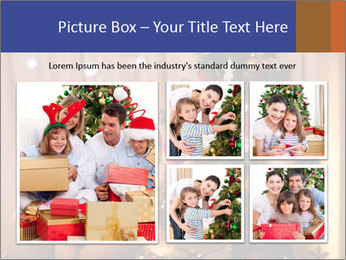 0000083955 PowerPoint Template - Slide 19