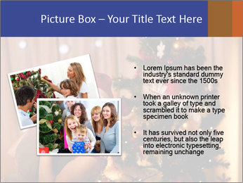 0000083955 PowerPoint Template - Slide 20