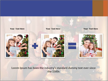 0000083955 PowerPoint Template - Slide 22