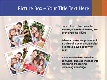 0000083955 PowerPoint Template - Slide 23