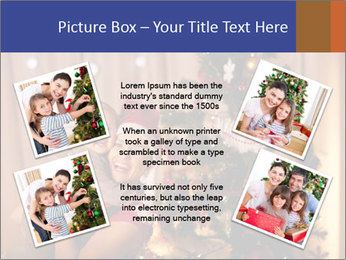 0000083955 PowerPoint Template - Slide 24
