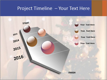 0000083955 PowerPoint Template - Slide 26