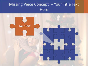 0000083955 PowerPoint Template - Slide 45
