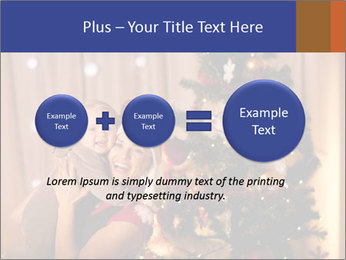 0000083955 PowerPoint Template - Slide 75