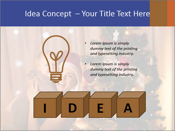 0000083955 PowerPoint Template - Slide 80