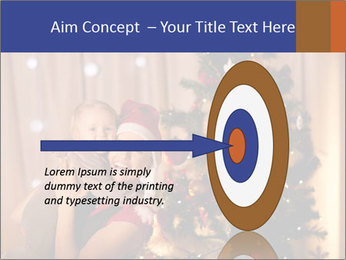 0000083955 PowerPoint Template - Slide 83