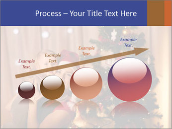 0000083955 PowerPoint Template - Slide 87