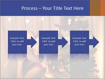 0000083955 PowerPoint Template - Slide 88