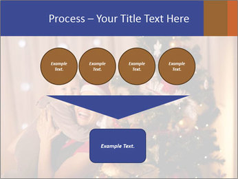 0000083955 PowerPoint Template - Slide 93