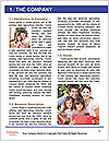 0000083955 Word Templates - Page 3