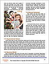 0000083955 Word Templates - Page 4
