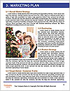 0000083955 Word Templates - Page 8