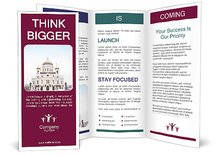0000083956 Brochure Template