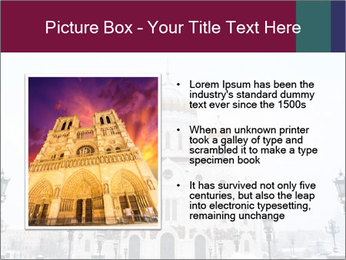 0000083956 PowerPoint Template - Slide 13