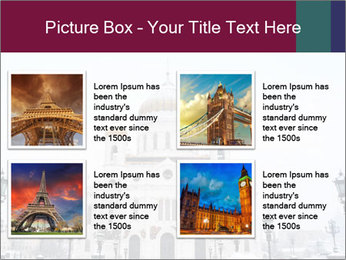 0000083956 PowerPoint Template - Slide 14