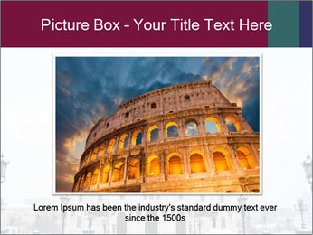 0000083956 PowerPoint Template - Slide 15