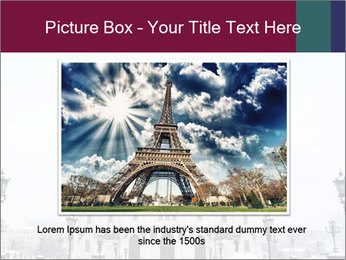 0000083956 PowerPoint Template - Slide 16