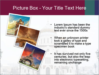 0000083956 PowerPoint Template - Slide 17