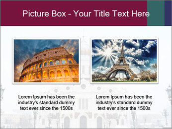0000083956 PowerPoint Templates - Slide 18