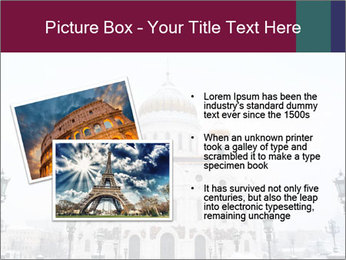 0000083956 PowerPoint Templates - Slide 20