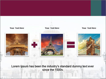 0000083956 PowerPoint Template - Slide 22