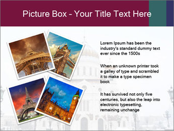 0000083956 PowerPoint Template - Slide 23
