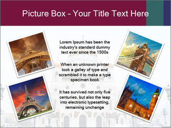 0000083956 PowerPoint Template - Slide 24