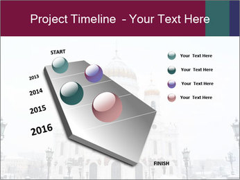 0000083956 PowerPoint Template - Slide 26