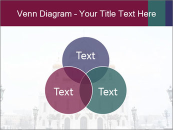 0000083956 PowerPoint Template - Slide 33