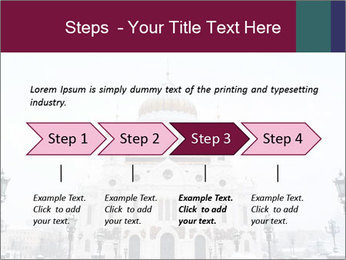 0000083956 PowerPoint Template - Slide 4