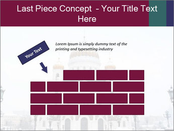 0000083956 PowerPoint Template - Slide 46