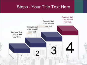 0000083956 PowerPoint Template - Slide 64