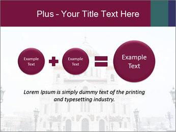 0000083956 PowerPoint Template - Slide 75