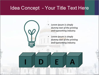 0000083956 PowerPoint Template - Slide 80