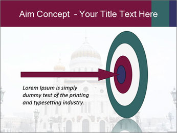 0000083956 PowerPoint Template - Slide 83